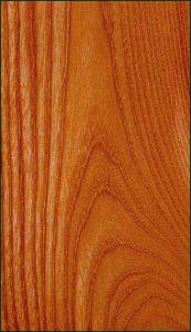 Red Elm Lumber