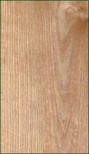 Sassafras Lumber